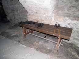 non violence aldous huxley essay reintroduced p s remesh torture chamber in spis castle by dariusz wozniak