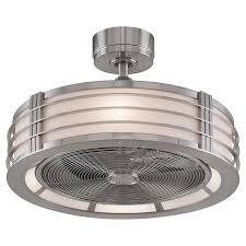 Kitchen Drum Light Trend Kitchen Ceiling Fan With Light 31 On Drum Light Fixtures