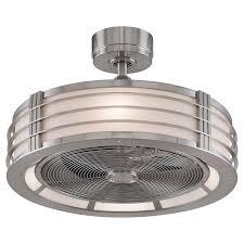 Kitchen Drum Light Trend Kitchen Ceiling Fan With Light 31 On Drum Light Fixtures
