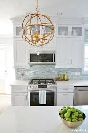 Kitchen  Cape Cod Kitchens Pictures Kitchen Design Backsplash Coastal Kitchen Remodel Ideas