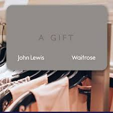 john lewis gift cards & vouchers next day delivery order up to Wedding Gift Card John Lewis john lewis gift cards personalised greetings cards john lewis logo John Lewis Logo