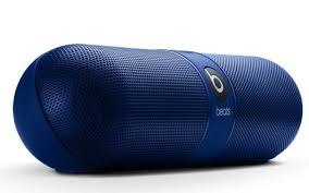 best portable speakers. the beats pill is ultimate portable base speaker best speakers
