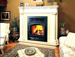 what to use to clean fireplace glass clean clean fireplace glass doors