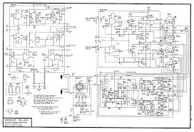sherwood wiring diagram wiring diagrams and schematics equipment wiring diagram diagrams and schematics