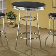 pub tables store the affordable store tulsa oklahoma