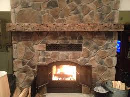 wood fireplace mantels photos rustic family room ideas houston tx
