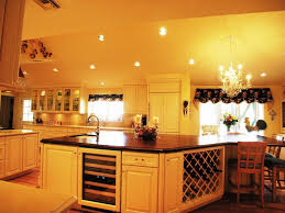For Kitchen Themes French Country Kitchen Decor Ideas French Country Kitchen