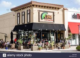 fort ft lauderdale florida pembroke pines s at pembroke gardens mall ping lime fresh mexican