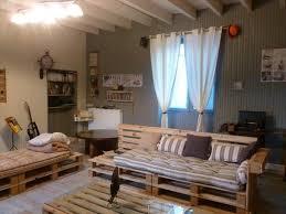 diy living room furniture. Unique Room Stunning Diy Living Room Furniture Pallet Sitting  Plans 99 Pallets Intended Y