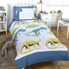 dinosaur toddler bedding dinosaur facts toddler bedding blue dinosaur toddler bedding next