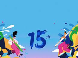 <b>Innovator 16</b> Anniversary Edition|<b>XP</b>-<b>PEN</b>