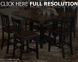 alluring wooden dining table and 6 chairs round dining table set for 6 6 person round dining table fine