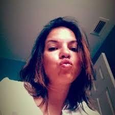 Alexa Mendez (@AlexaMendez) | Twitter