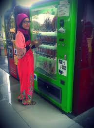 Floral Vending Machine Mesmerizing Adele Tirena Vintage Floral Jumpsuit Amante Gladiator Sandals