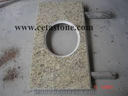 granite bathroom countertop bathroom