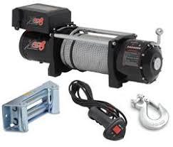 smittybilt xrc8 winch wiring diagram wiring diagram and smittybilt xrc winch wiring diagram digital