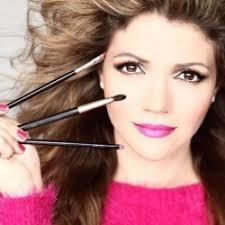 makeup and l oréal paris lawndale news chicago s bilingual newspaper local news