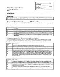 Example Essays Topics Ib Extended Essay Topics Anthropology Lac Tremblant Nord Qc Ca