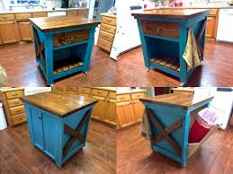 Pull Out Kitchen Shelves Diy Tips Customize Your Kitchen Cabinet With Tilt Out Trash Bin