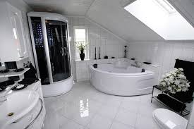 ... Small Cool Bathrooms Modern Ideas Cool Bathroom Sink Cool Bathroom Sink Cool  Bathroom Sink ...