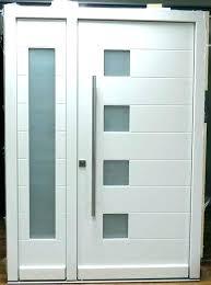 Midcentury Door Hardware Best Mid Century Modern Entry Door Hardware