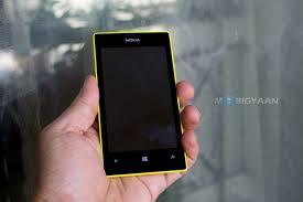 Tudo sobre nokia lumia 520: Nokia Lumia 520 Sales Hit The 12 Million Mark