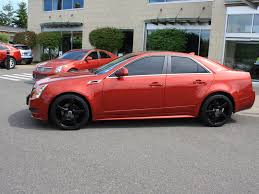 cars for sale by owner.  Sale OneOwner Cadillac For Sale In Puyallup Inside Cars For By Owner C