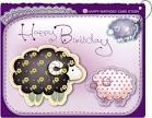 Поздравление с днем рождения Фото новогодних открыток для детей
