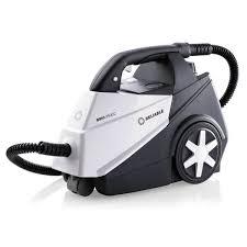 BRIO 250CC Home Vapor Steam Cleaner by EnviroMate