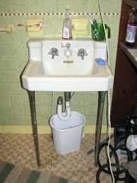 cool old bathroom sink view topic bathroom sink replacement parts bathroom sink replacement bathroom sink cabinet
