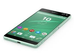 sony mobile phones. xperia c5 ultra dual; dual sony mobile phones