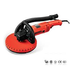 aleko 800 watt heavy duty electric drywall sander variable sd