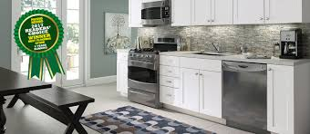 kitchen bath design
