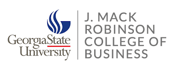 The foundation was named after wharton professor … continue reading → Quantitative Risk Analysis Management M S J Mack Robinson College Of Business