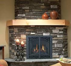gas fireplaces direct vent image of stone direct vent gas fireplace elegant design indoor outdoor home gas fireplaces direct vent