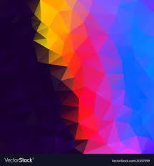 neon rainbow background designs.  Rainbow To Neon Rainbow Background Designs K