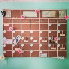 diy cork boards. Diy Bulletin Board Decor The Adorable Of Cork Ideas On Reclaimed Wood Framed Boards