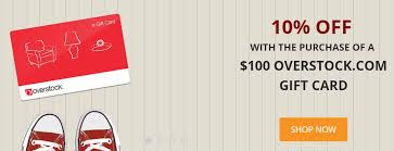 overstock gift card.  Overstock Giftcardmall Overstock And Gift Card C