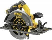 <b>DeWALT</b> DCS576N – купить циркулярная <b>пила</b>, сравнение цен ...