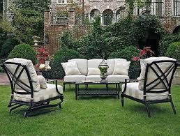 Impressive Patio Furniture Collections Frontgate Summer Classics Classic Outdoor Furniture