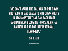 Quotes About Winning And Losing Mesmerizing 48 Taliban Quotes QuotePrism