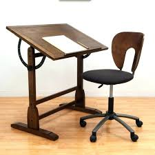 drafting desk chair um size of desk chairs office depot chair vs excellent table desk drafting drafting desk chair