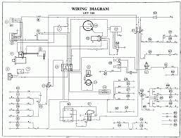 wiring diagram car zen ~ wiring diagram components house wiring diagram pdf at Diy Wiring Diagrams