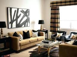 gold living room decor black and gold living room ideas good black gold living room ideas gold living room decor