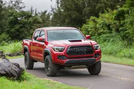 2017 Tacoma Towing Capacity Chart 58 Punctual 2005 Toyota Tacoma Towing Capacity Chart