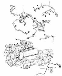 2013 chrysler town country wiring engine thumbnail 1