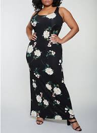 <b>Plus Size Floral</b> Clothing | Everyday Low Prices | Rainbow