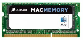 <b>Оперативная память 4GB</b> DDR3 PC8500 (1066MHz) SO-DIMM ...