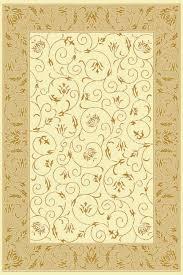 carpet pattern design. Por Carpet Design Pattern E