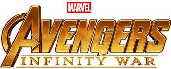 Avengers | Fanartikel zu Infinity War | Elbenwald